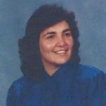 Dr. Juanita O'layo